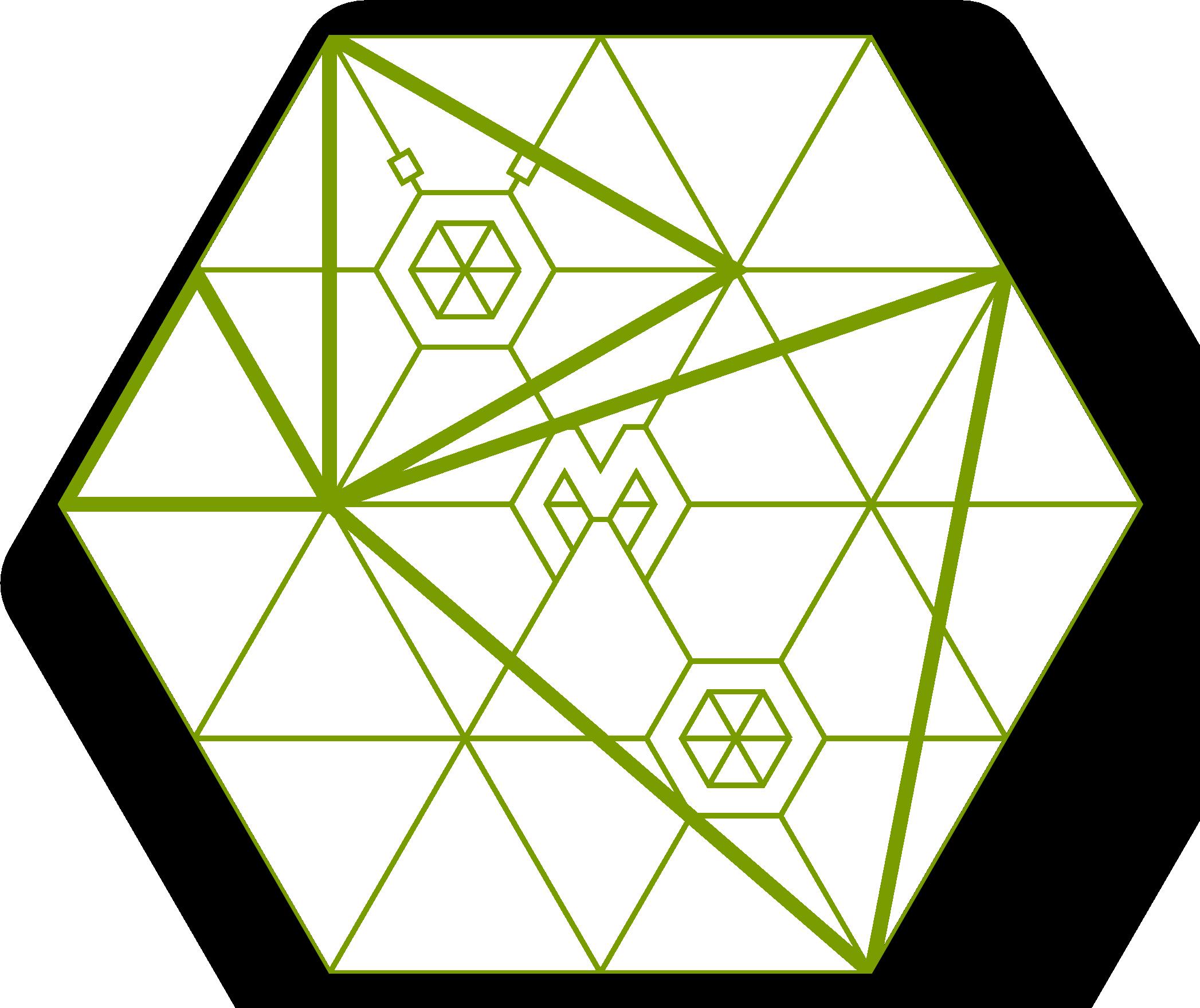 Die Corona Unbekannte: Mathematikbewerbe Online